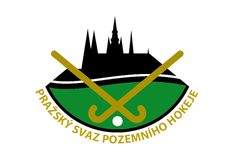 Přebor Prahy v kategorii U10