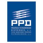 Pražská plynárenská Distribuce, a.s.