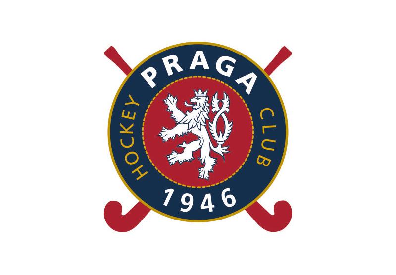 Otevřený přebor Prahy v kategorii U10