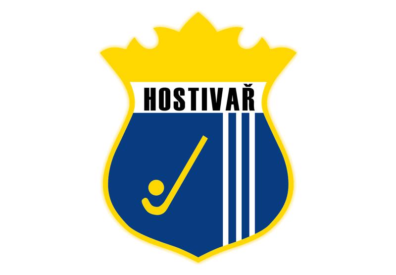 U8 v Hostivaři 23.9.2018